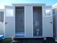 Tuyaux toilettes chimiques chantier location for Toilette chimique pour maison